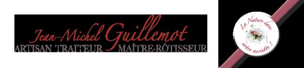 Guillemot-traiteur