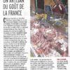 Article-Marianne-decembre-2016