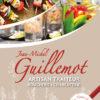 GUILLEMOT carte PRINTEMPS 2019
