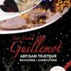 GUILLEMOT-carte HIVER 2019 2020
